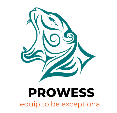 Prowess Training