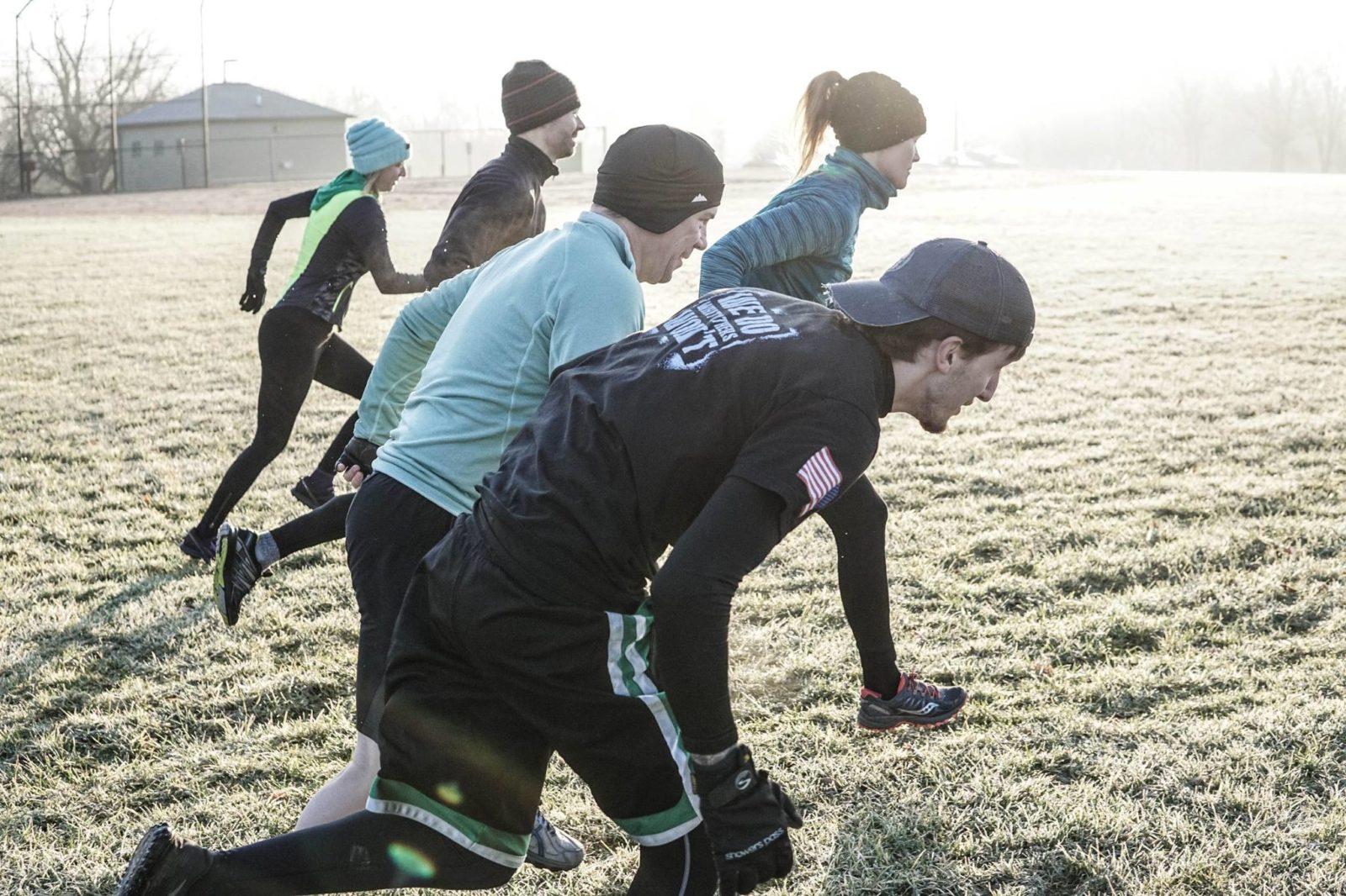 spartan super training plan